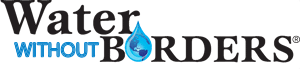Water Without Borders Logo